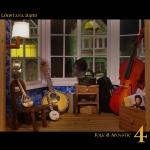 folk-acoustic-4